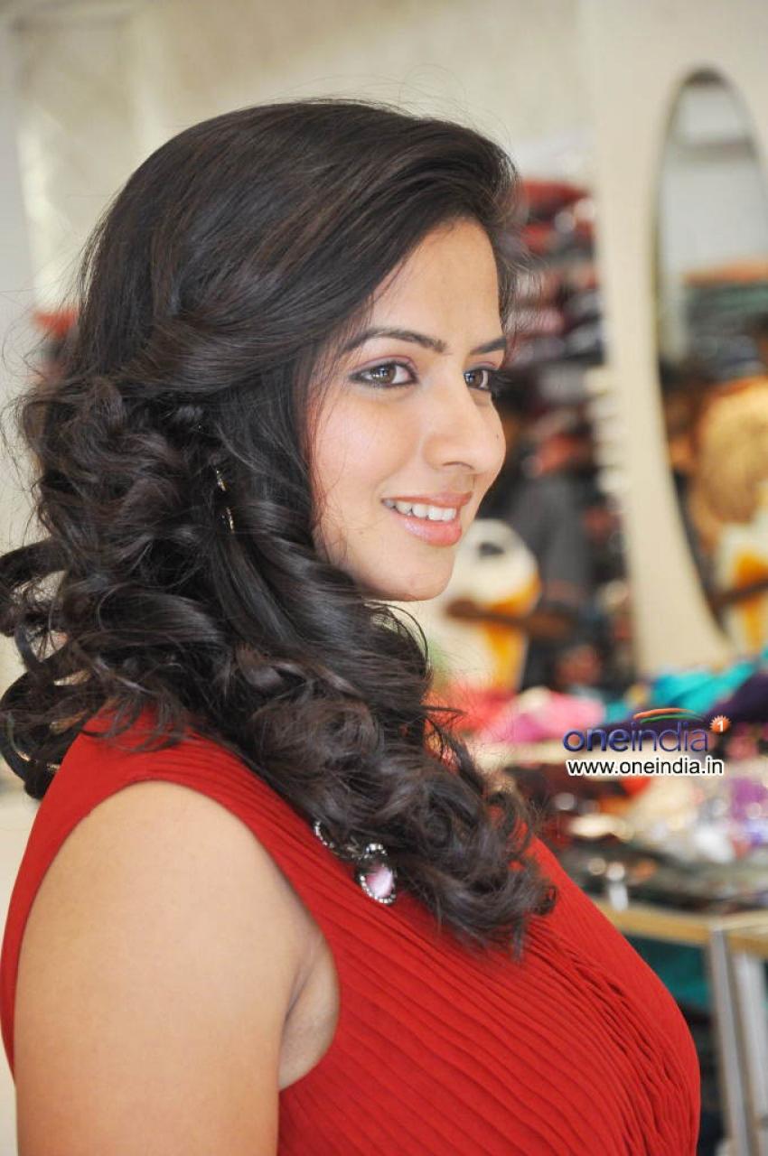 Nisha Shah Photos - Photo 45 of 48