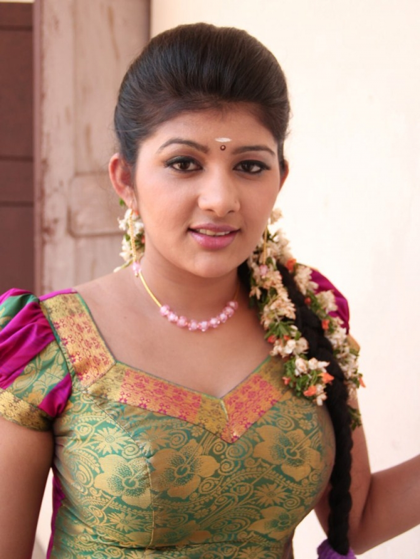 Thuttu Photos