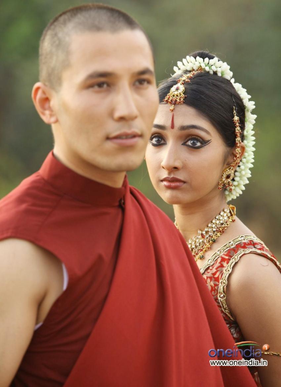 Edavapathi Photos