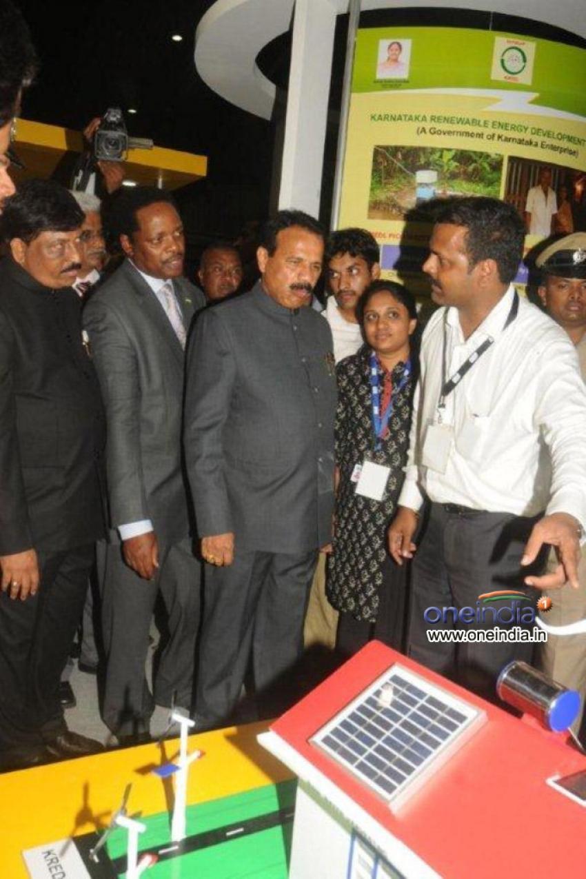 kerala global investors meet bangalore