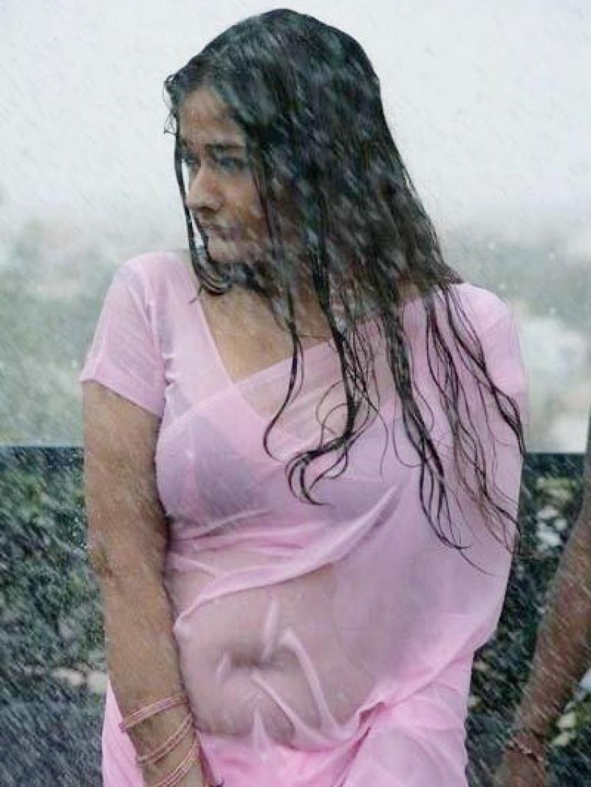Desi hot wet indian girls