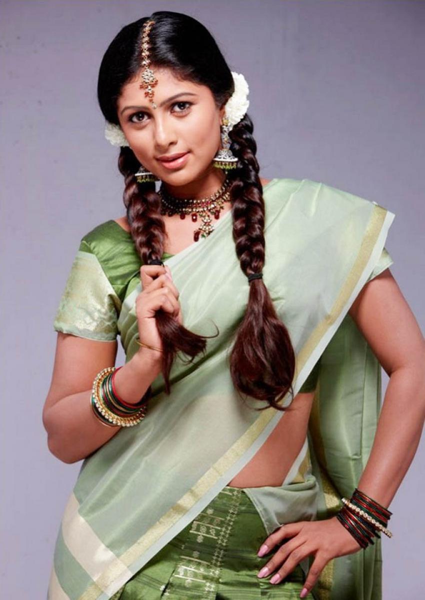Lakshana Photos