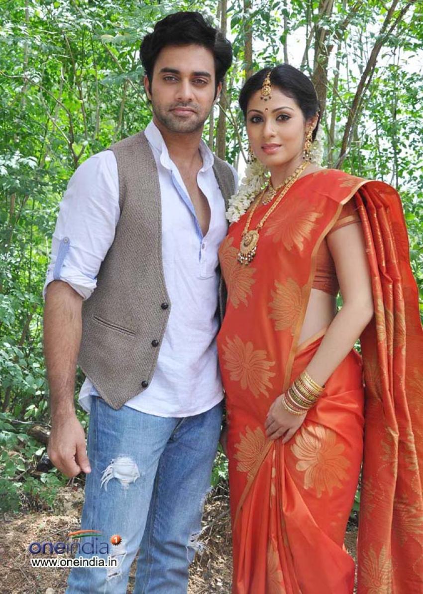 Maithri Press Meet Photos