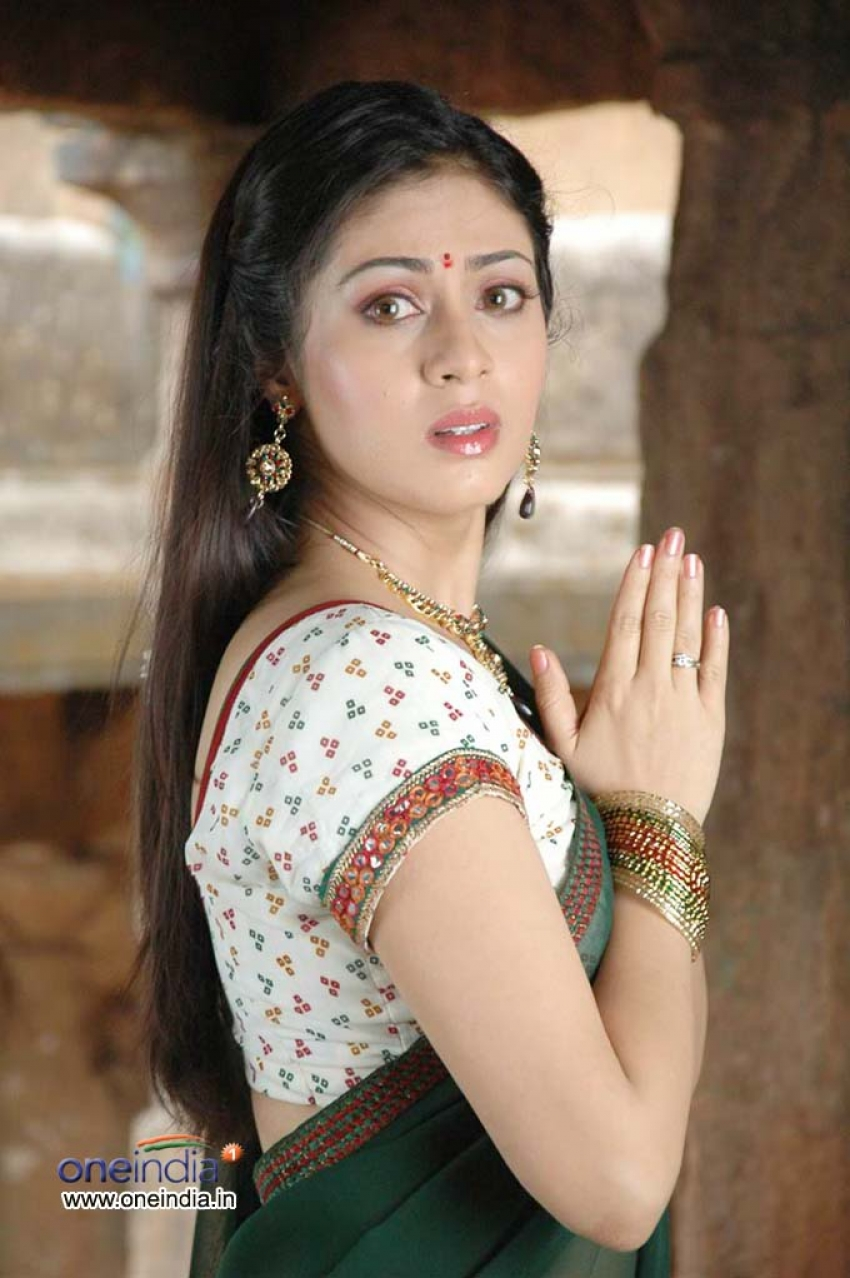 Maithri Photos