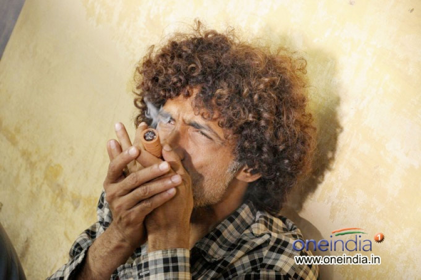 Makarand Deshpande Photos