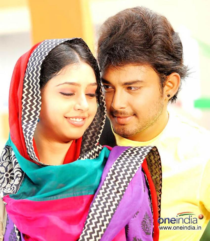 Mem Vayasuku Vacham Photos
