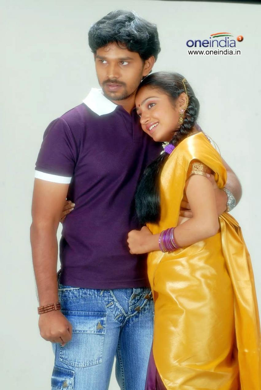 Mithai Photos