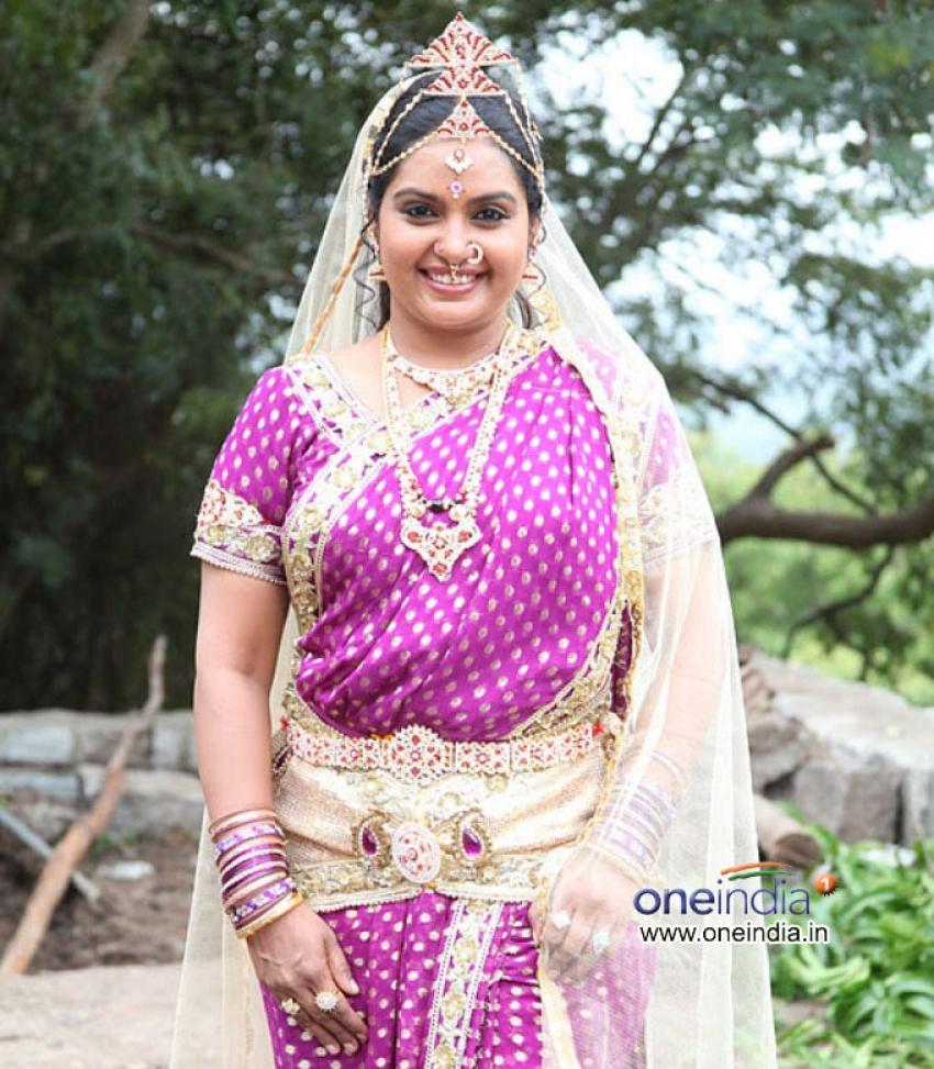 Shruti Photos