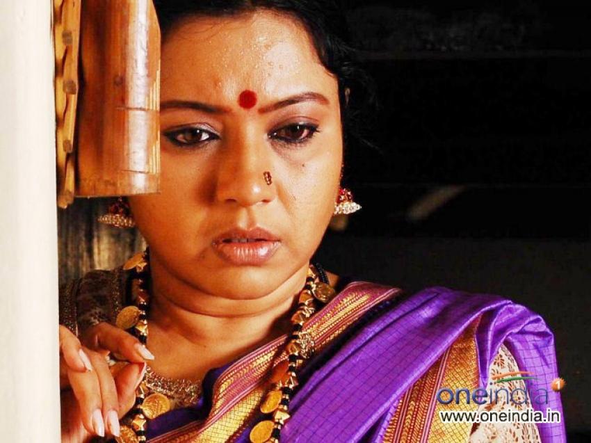 Tara (Kannada Actress) Photos