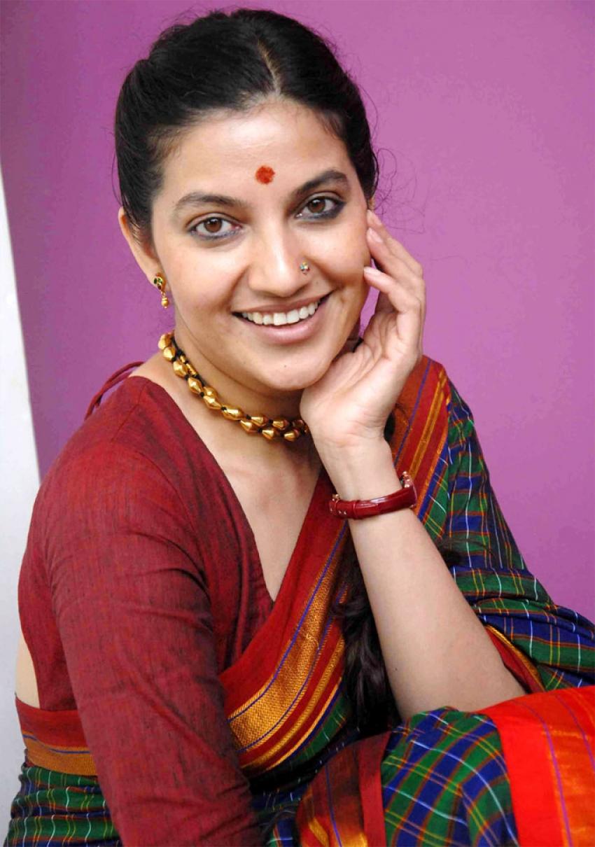 Image result for bhavana actress kannada