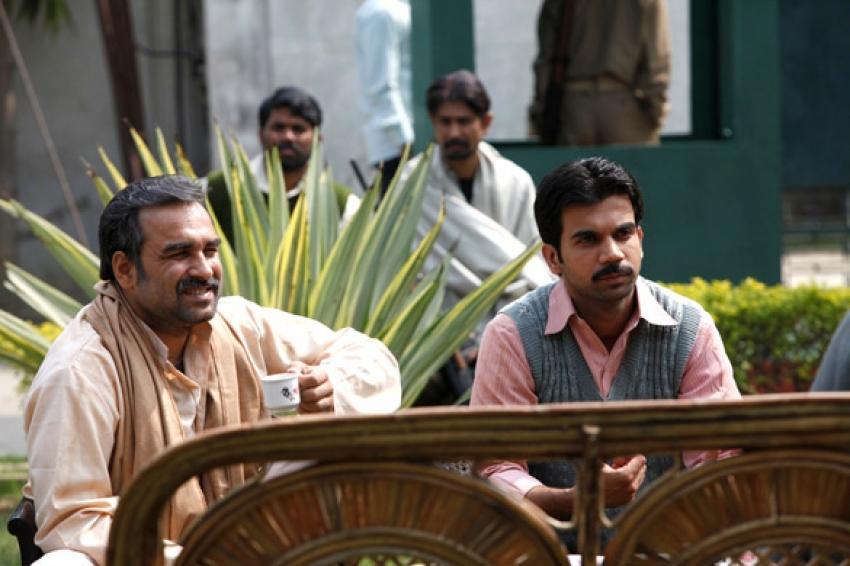 Gangs Of Wasseypur songs free download