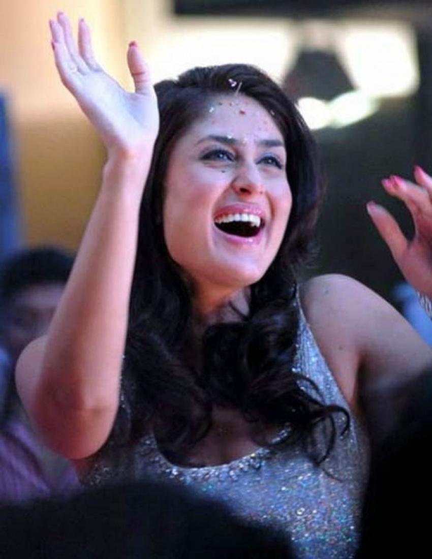 kareena kapoor movie heroine songs 12