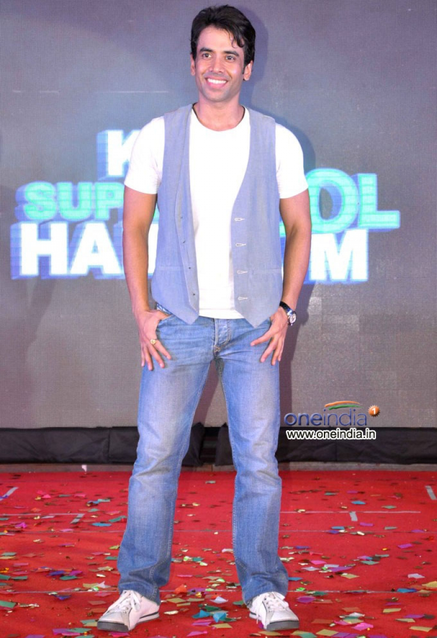 Kyaa Super Kool Hain Hum Audio Launch