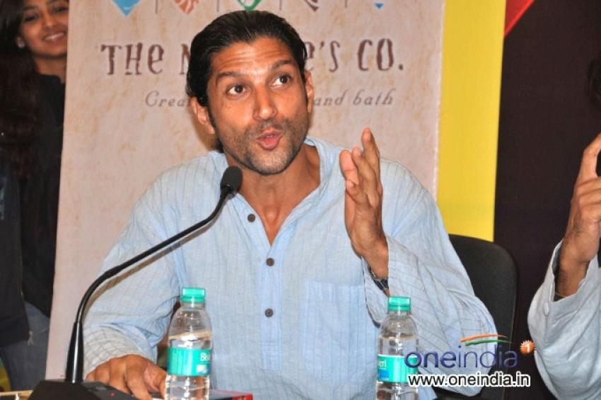 Mumbai Mohabbat Aur Tanhai Book Launch