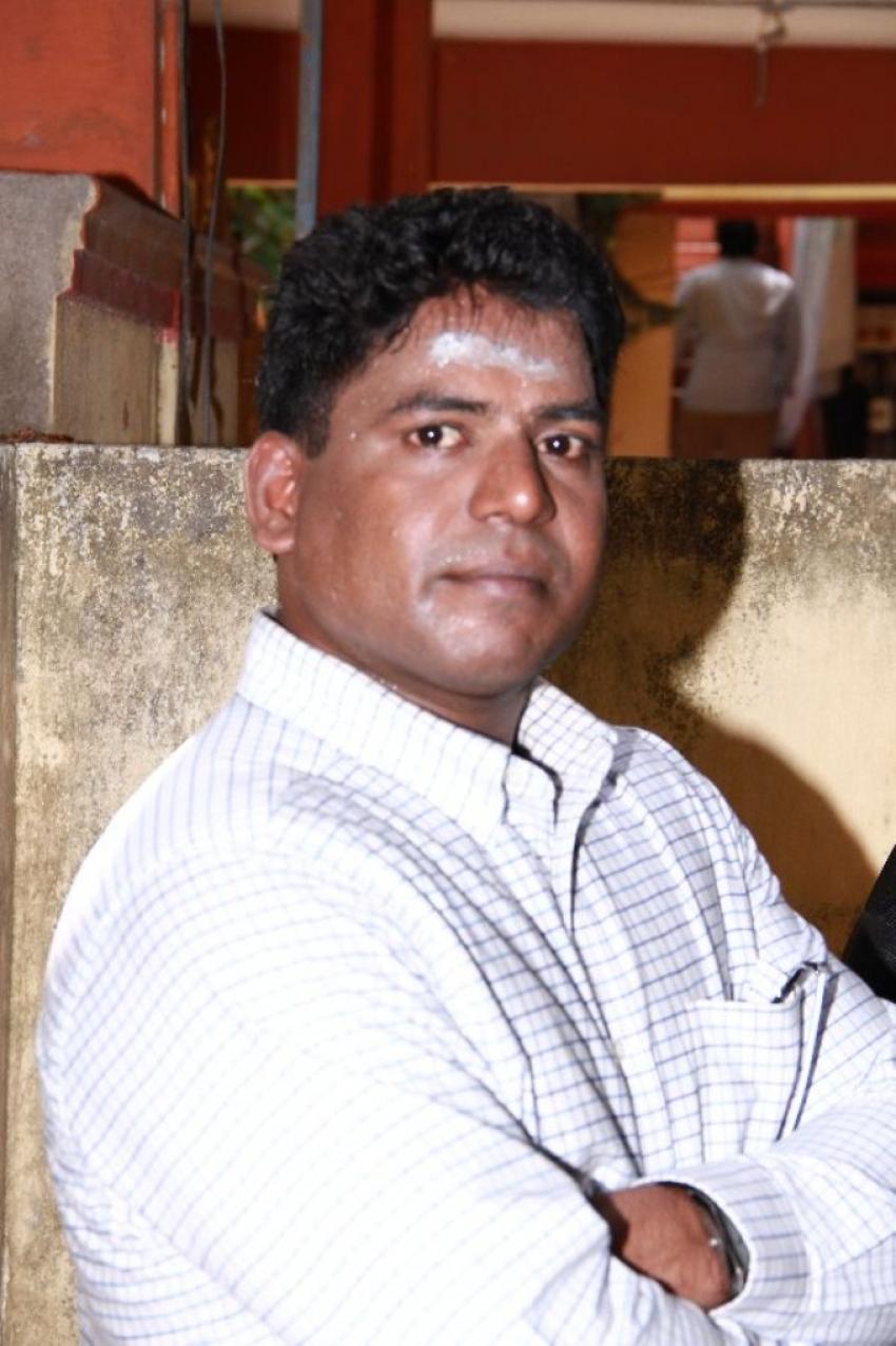 Nallathaana Poikitruku Movie Launch
