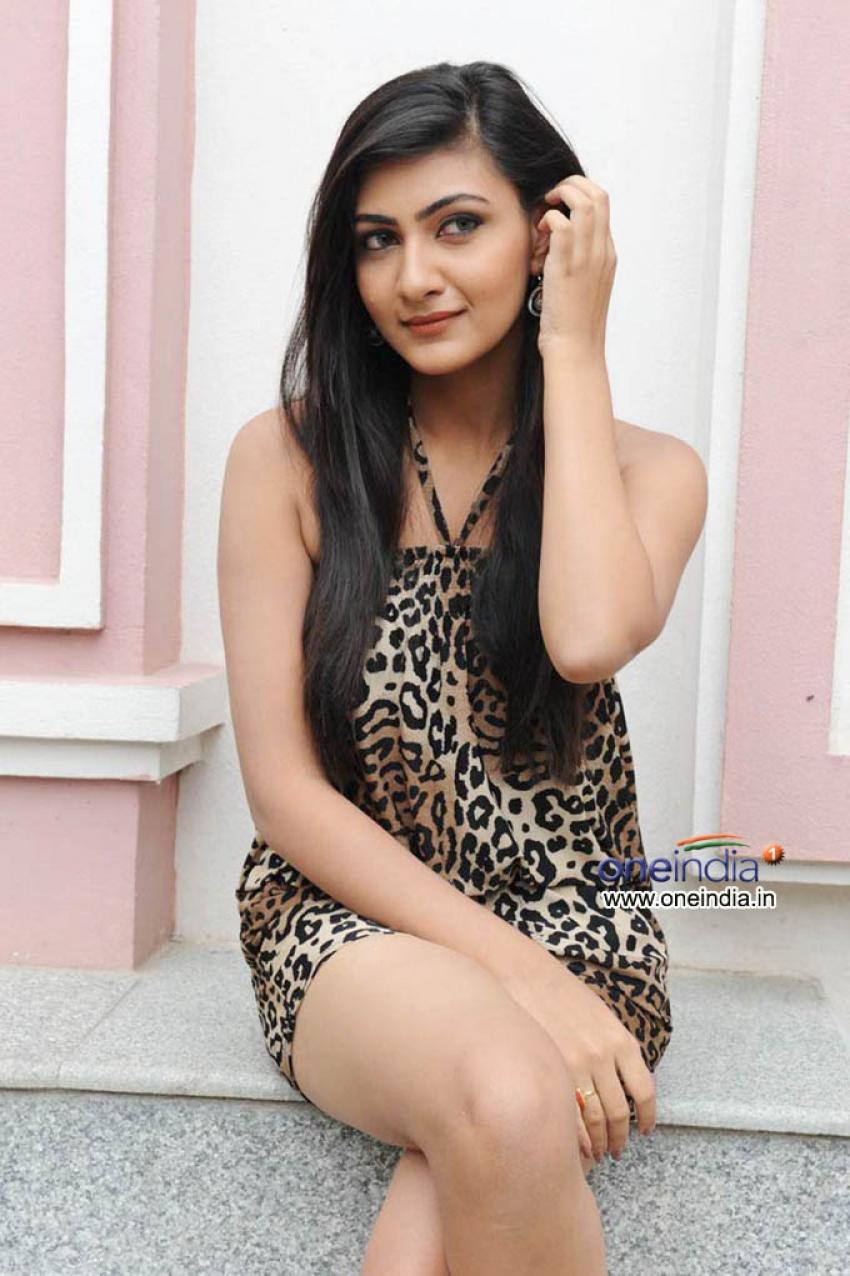 Neelam Upadhyay