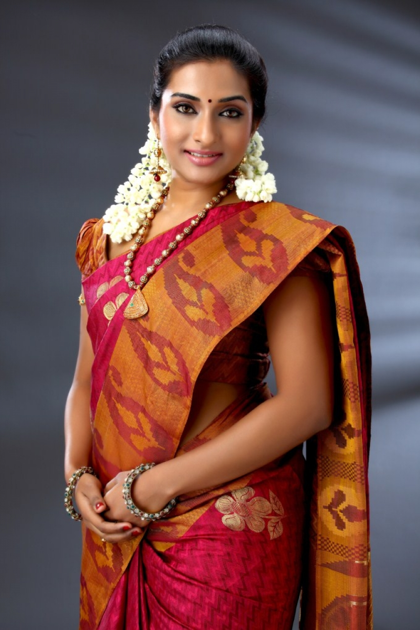 Ramya (New) Photos