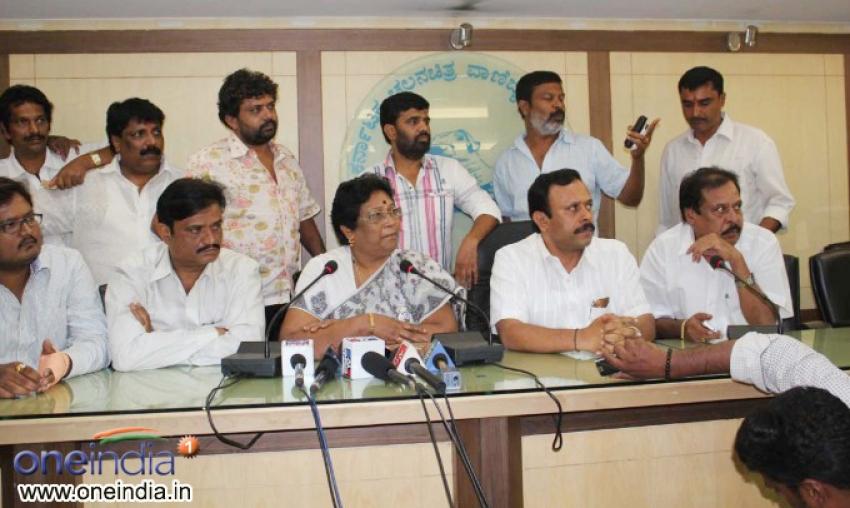 Soorappa Babu apologize Darshan Family