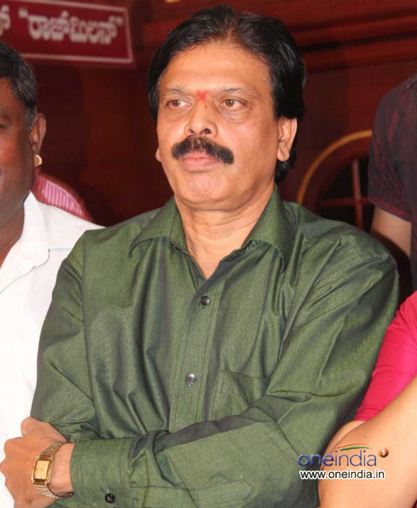 Adhikaara Press Meet