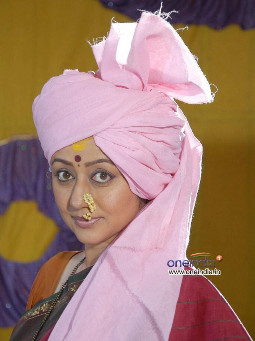 Adhikaara