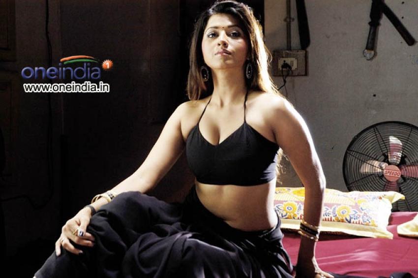 Rithima Photos