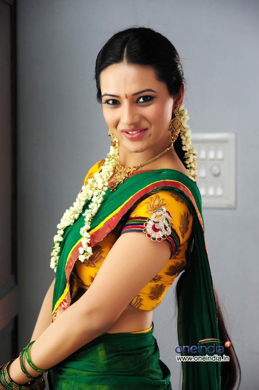 Srimannarayana Photos