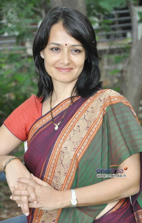 Amala Akkineni Photos
