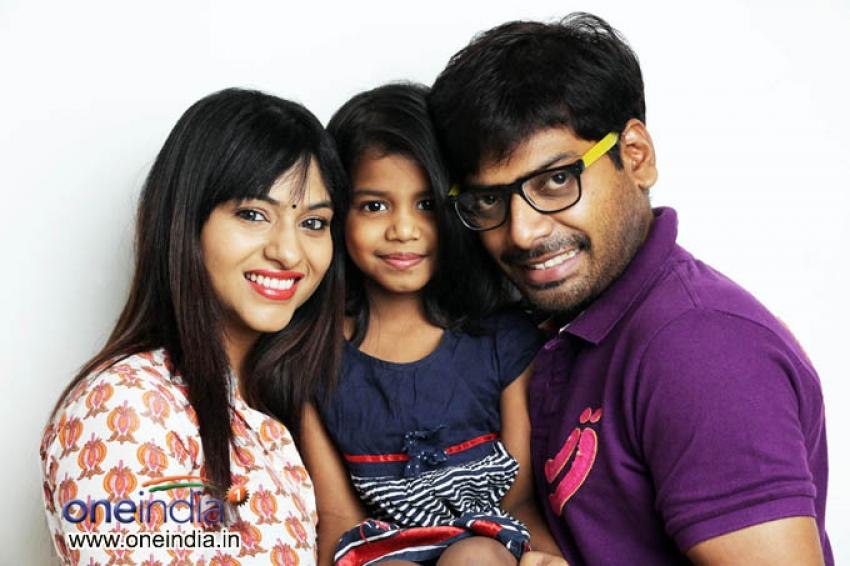 Sivani Photos