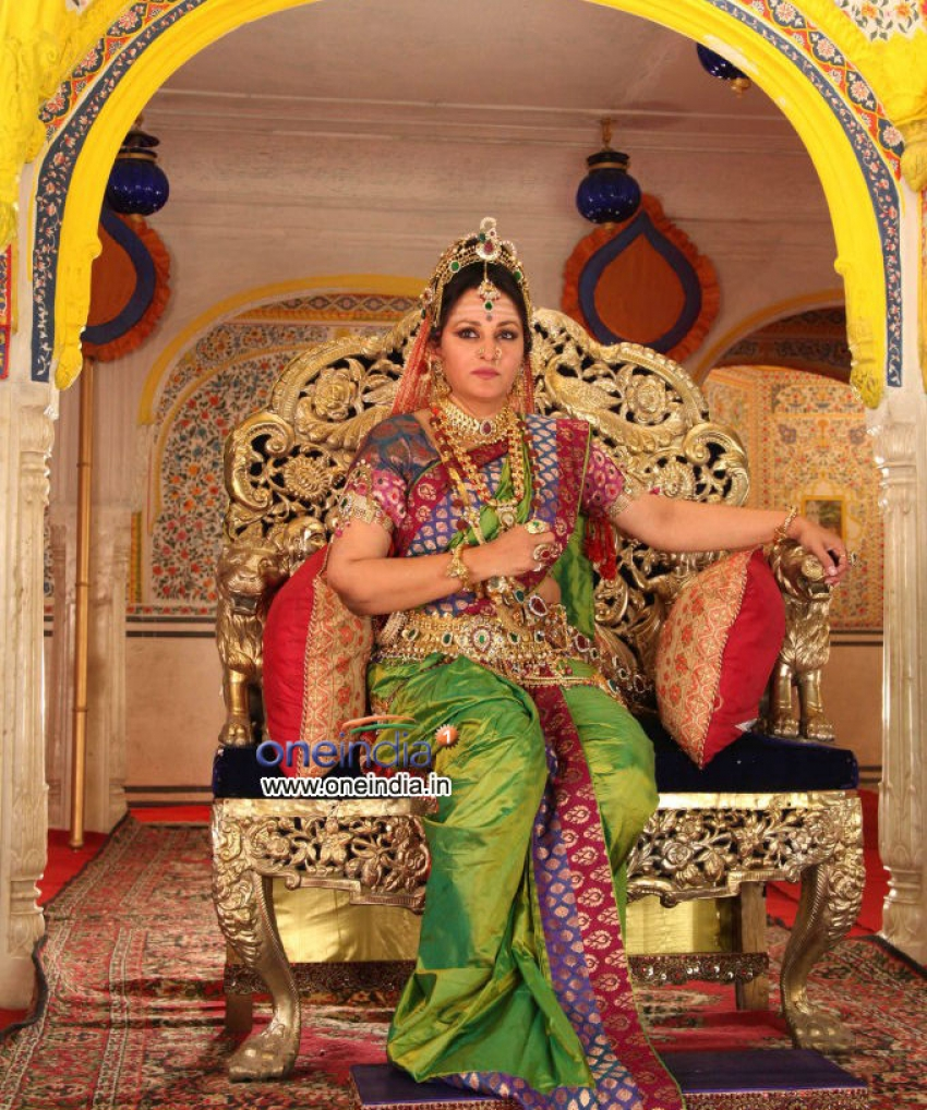 Kranthiveera Sangolli Rayanna Photos
