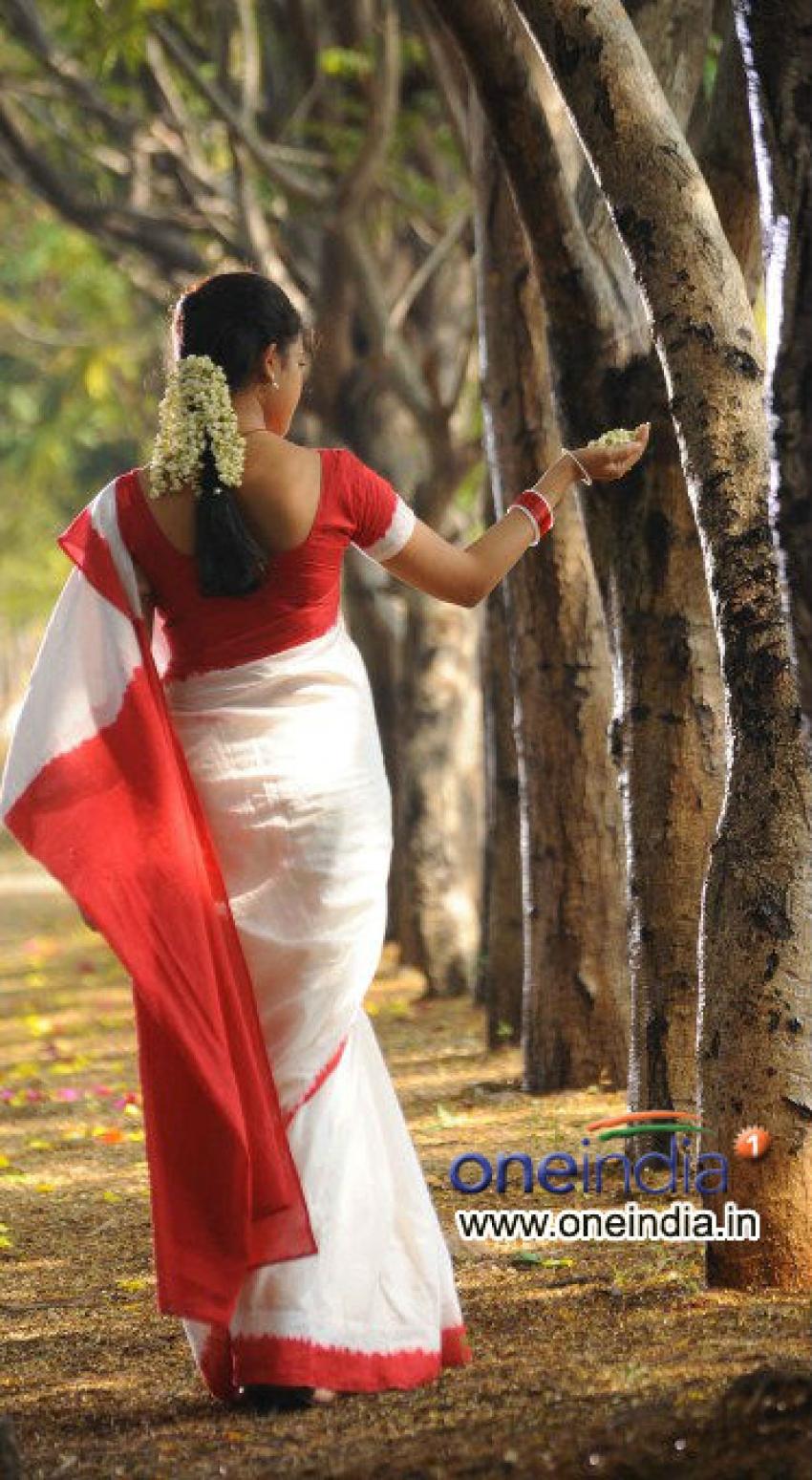 Mallela Theeram Photos