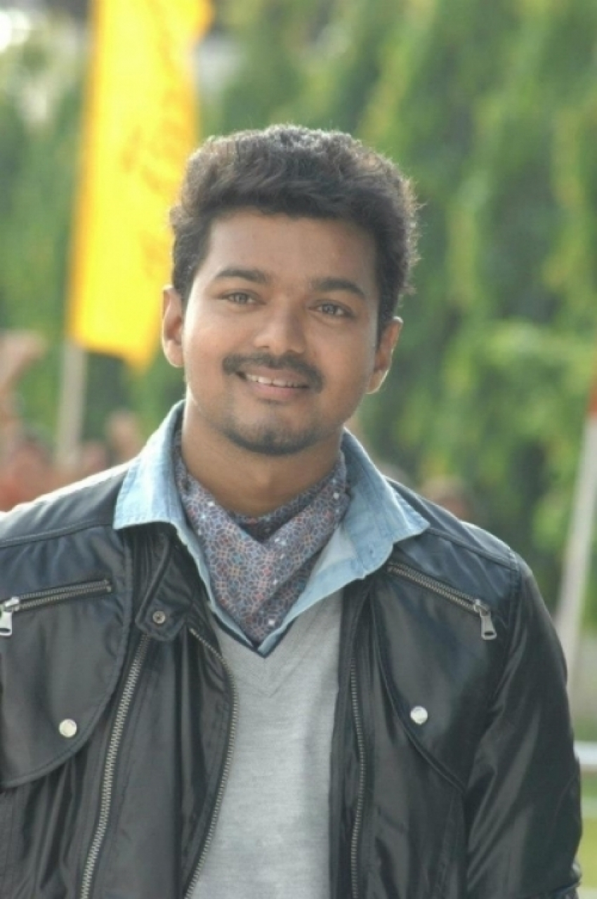 New Tamil Film Thuppakki Songs Free Download