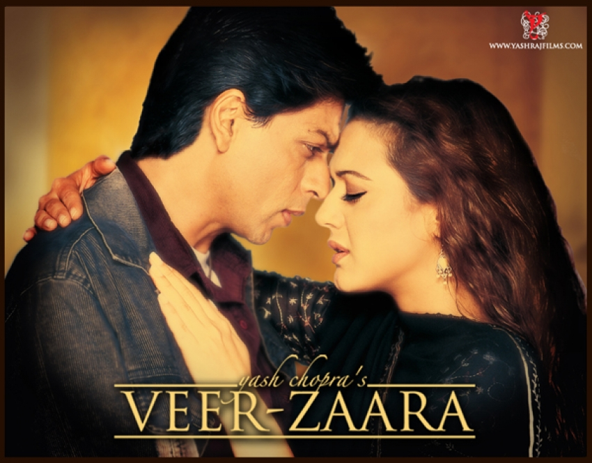 Yash Chopra Memorable Movies Photos