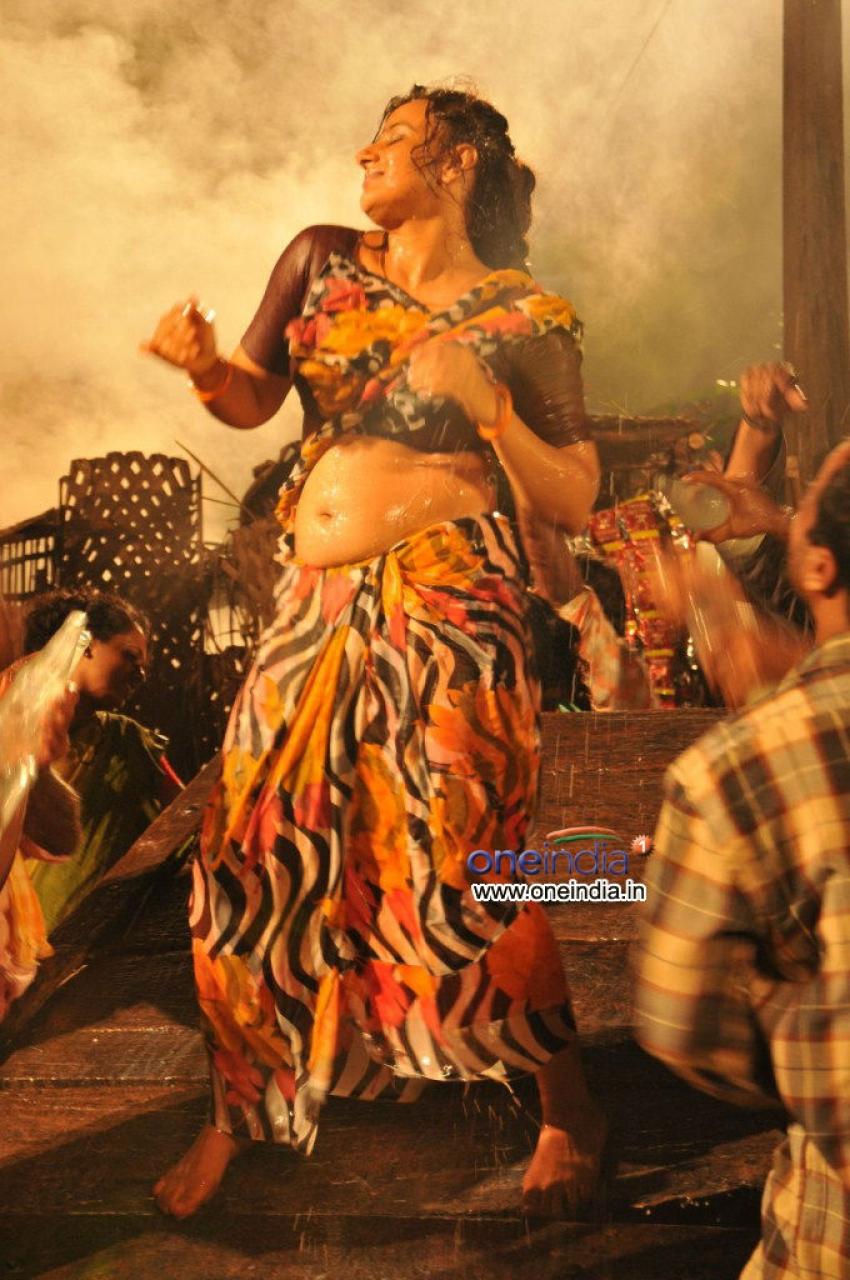 Dandupalyam