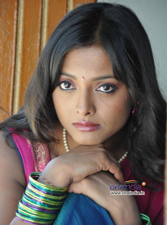 Niveditha Photos