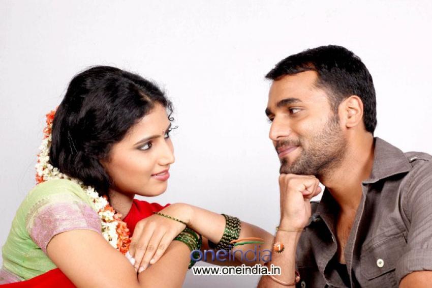 Parabrahma Photos