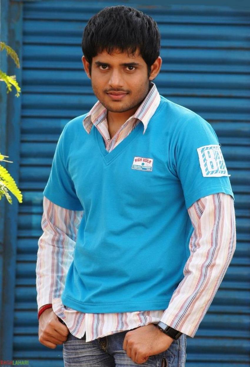 Yasho Sagar Photos