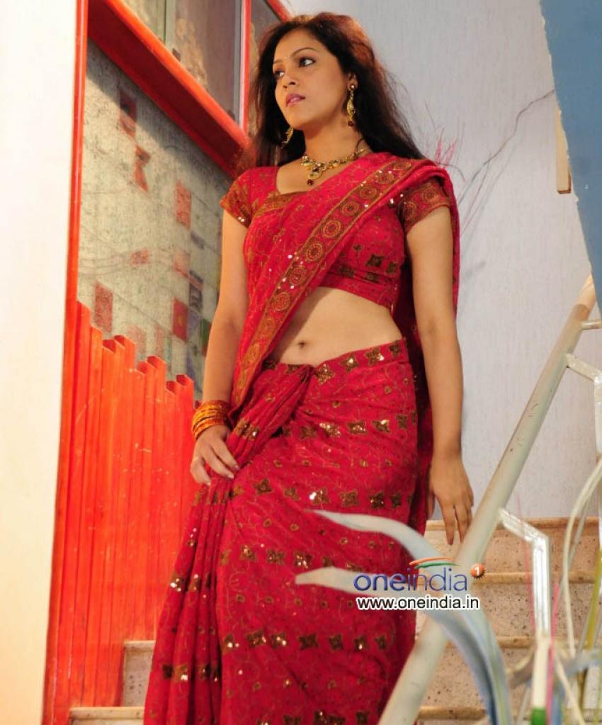 Soori Gang Photos