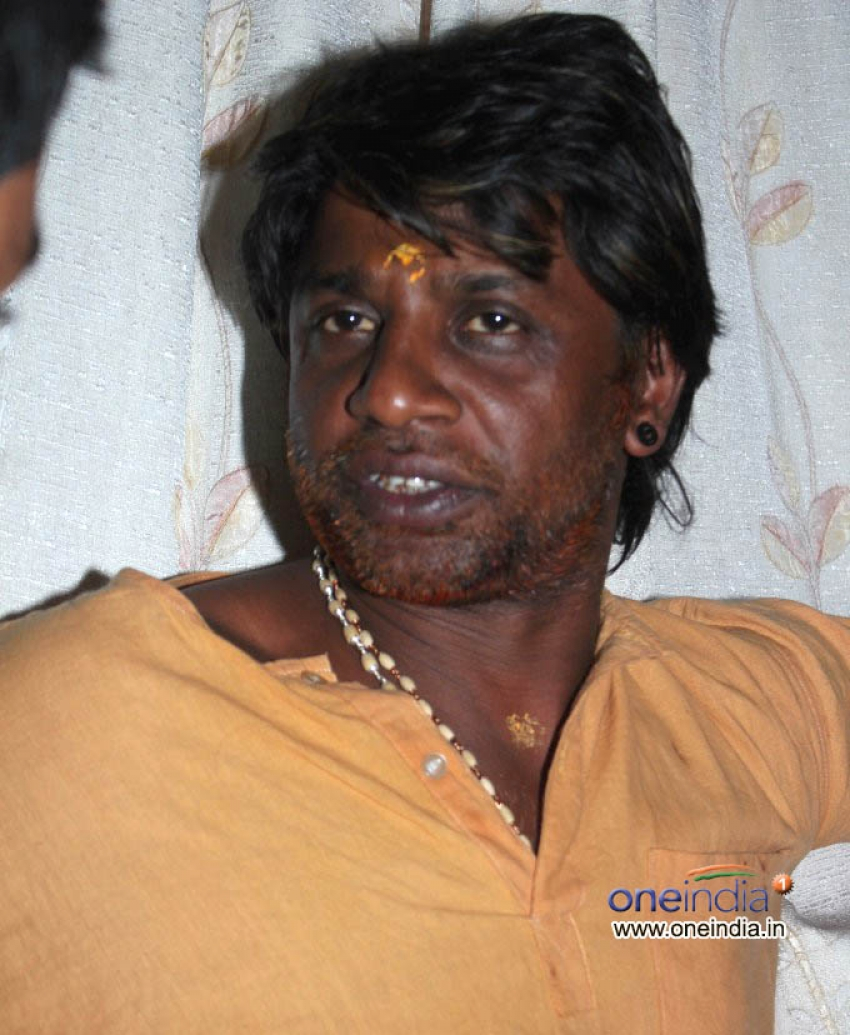 Vijay Without Makeup Images Saubhaya