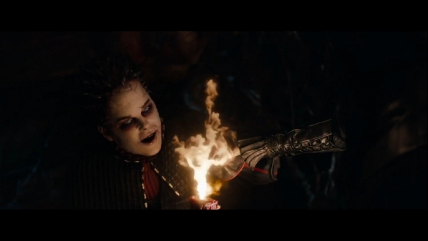 Hansel and Gretel: Witch Hunters Photos