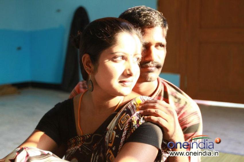 Madhuram Photos
