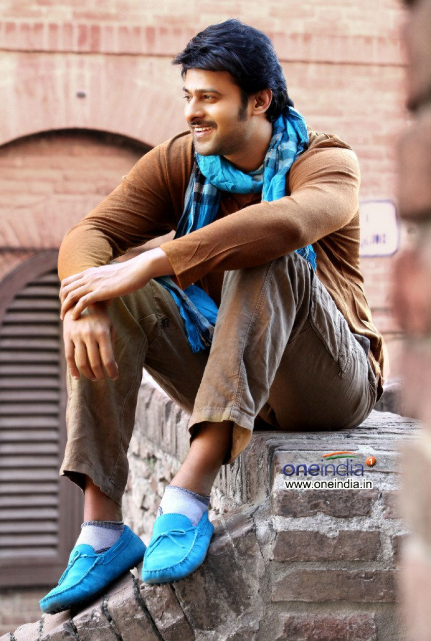 Mirchi Photos Hd Images Pictures Stills First Look Posters Of