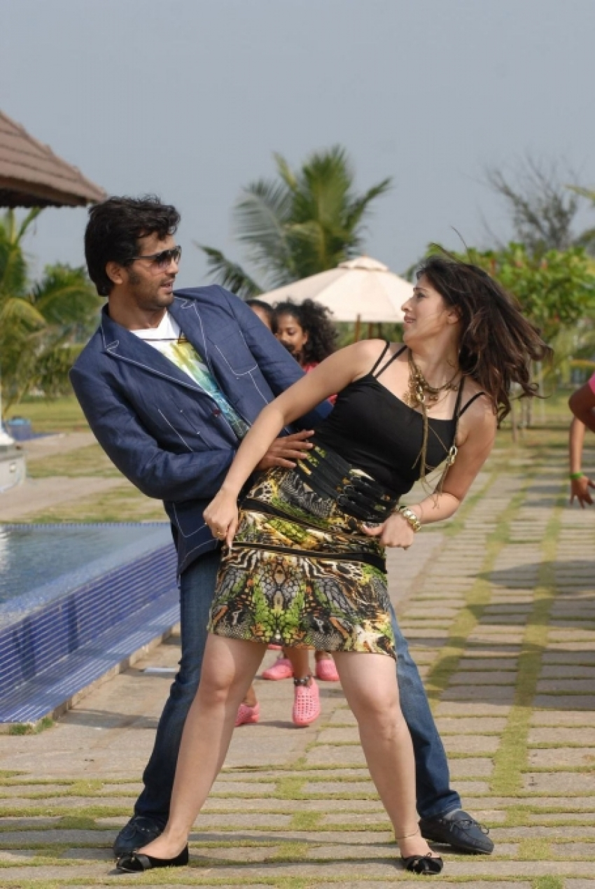 Onbadhula Guru Photos