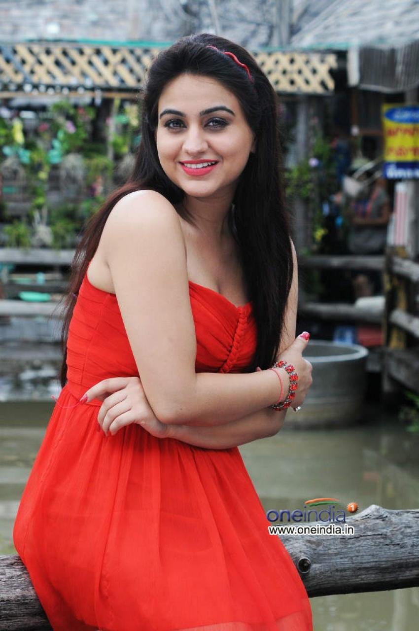 Shatruvu Photos