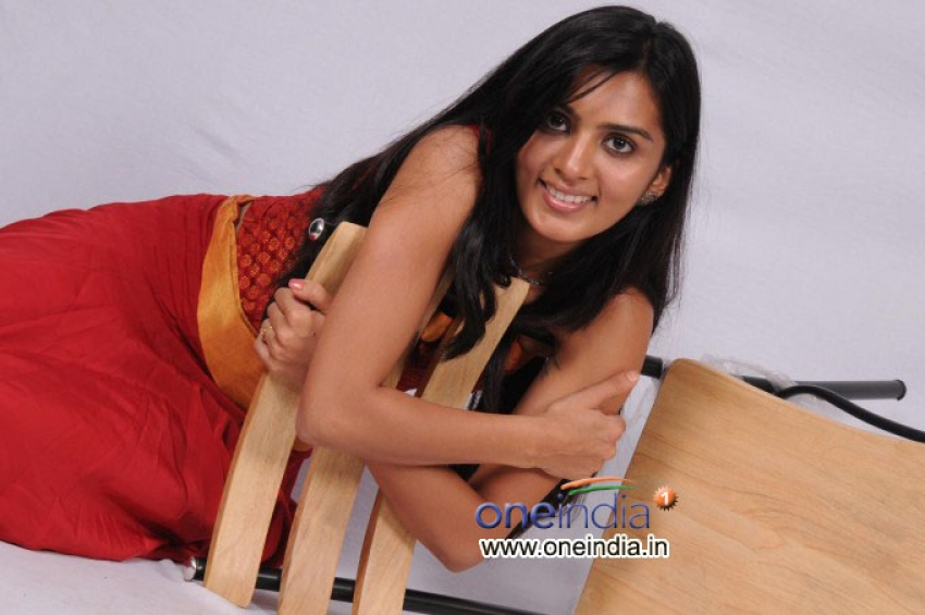 Sandalwood Sarigama Photos