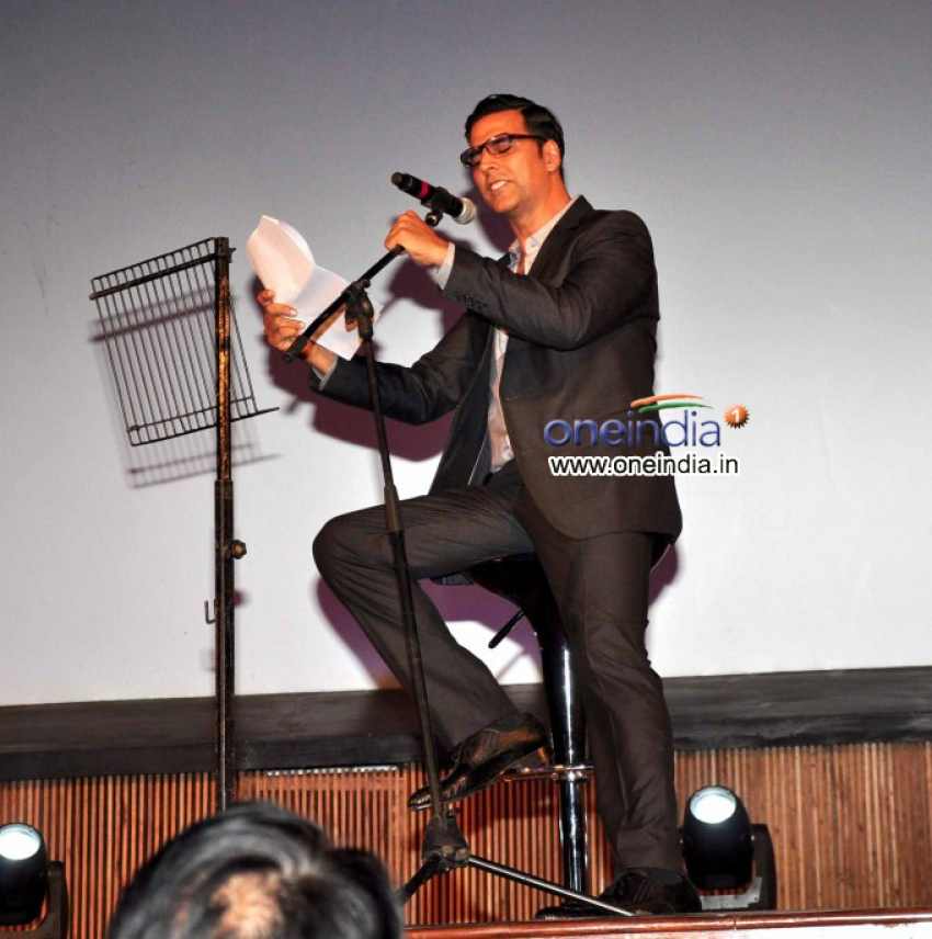 Special 26 Audio Launch Photos - FilmiBeat