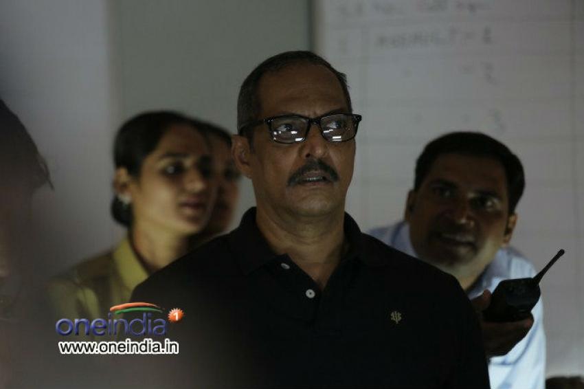 26/11 India Pai Daadi Photos