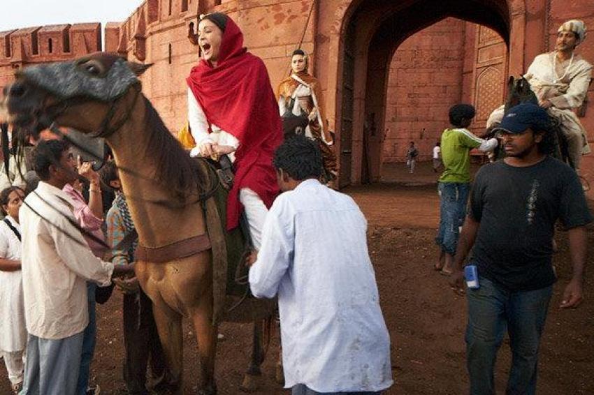 Aishwarya Rai Rare and Unseen Photo Gallery Photos