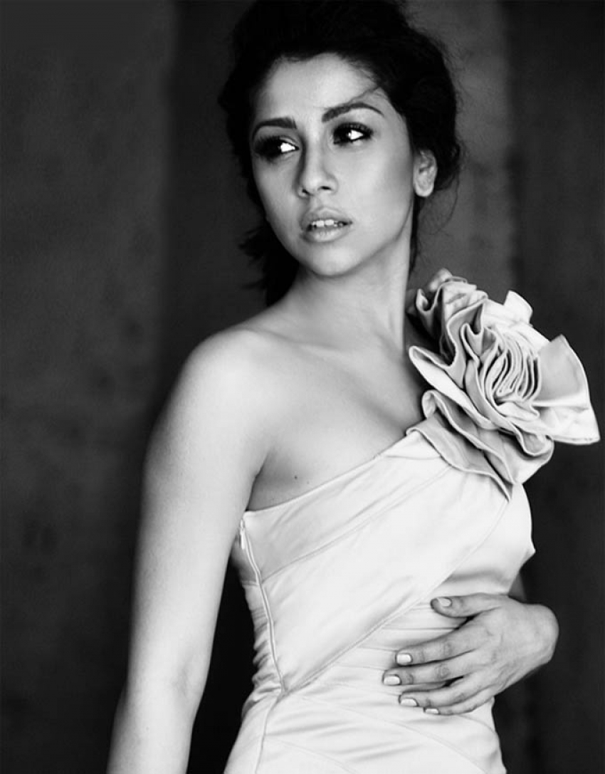 Amrita Puri Photos