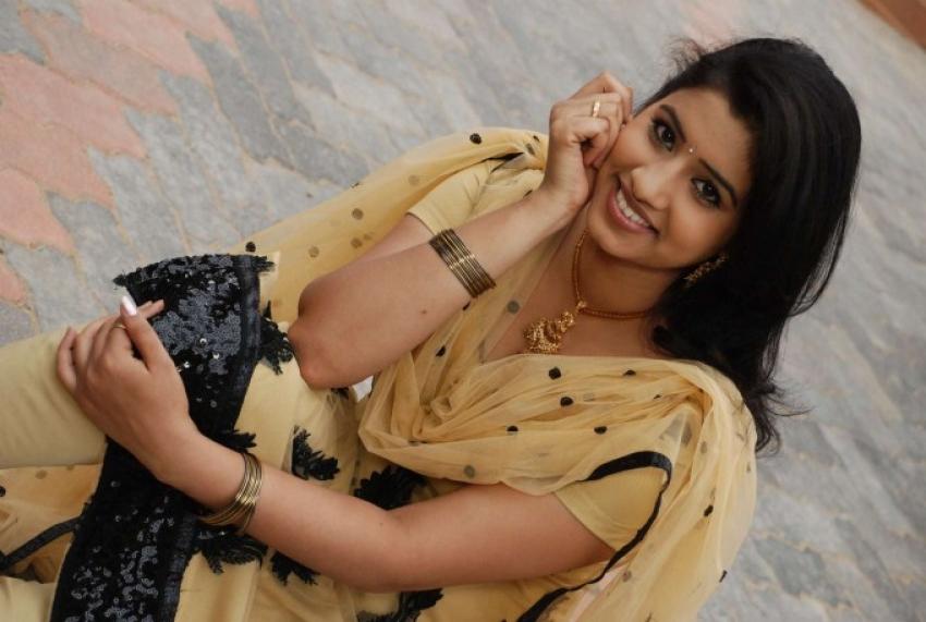 Aroopam Photos