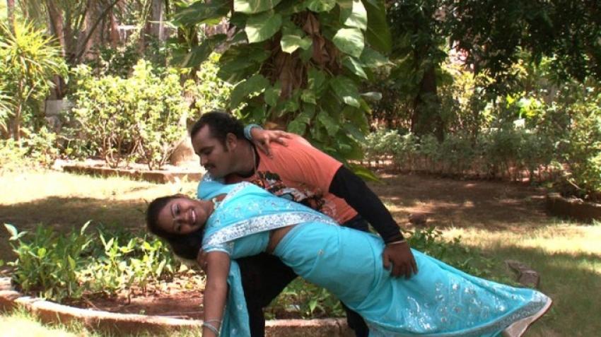 Kadhal Pathivu Photos